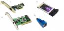 Сетевой драйвер Драйвера для сетевых intel dual band wireless ac 3160 driver lenovo карт intel dual band wireless ac 3160 driver lenovo Realtek